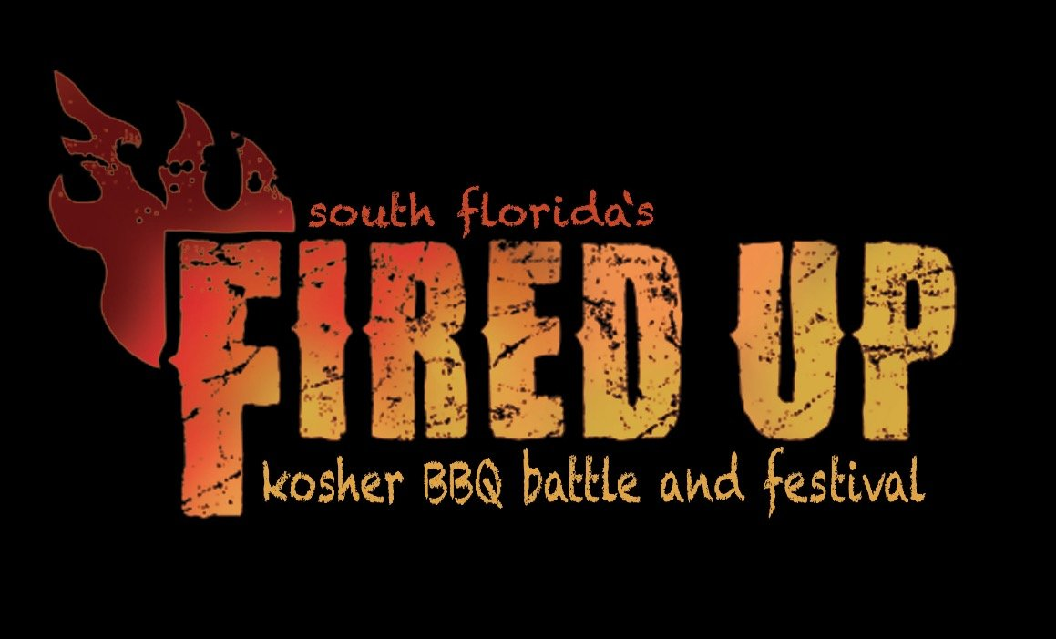 Fired Up BBQ Battle